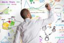 Lavoro: un incontro al Cpi di Misilmeri, si parlerà di autoimprenditorialità