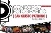 """Al via il 1° concorso fotografico """"San Giusto Patrono"""""""