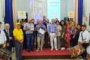 Ecco i vincitori del concorso fotografico dedicato a S.Giusto