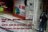 Misilmeri. Operazione antidroga, otto arresti per spaccio… anche a minori