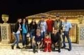 La Misilmeri Racing torna vittoriosa da Chiaramonte Gulfi