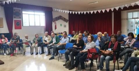 La Guastella consolida l'alleanza educativa, dalla collaborazione informale al Patto Territoriale