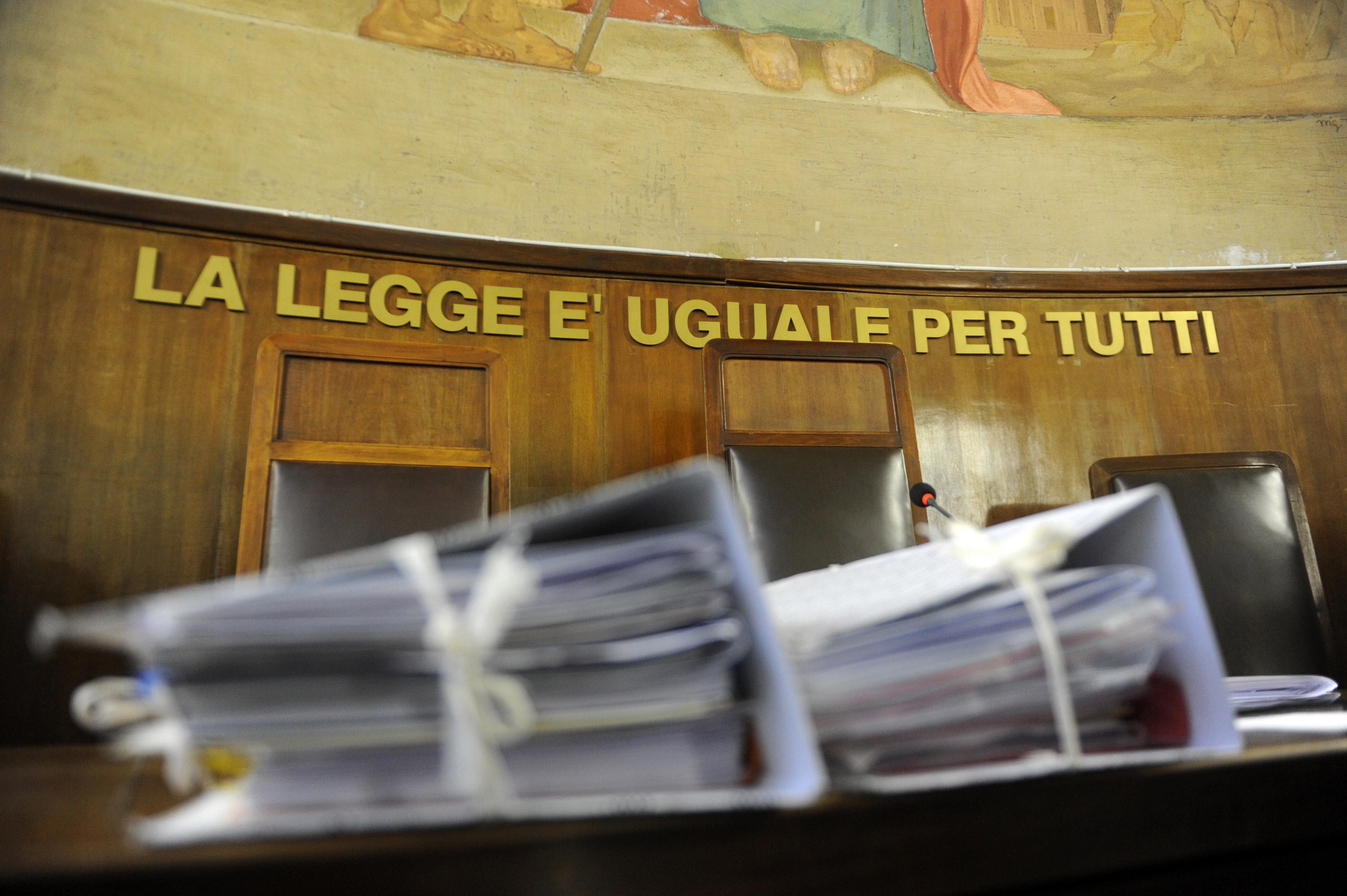 Il Tribunale annulla i licenziamenti di tre dipendenti comunali