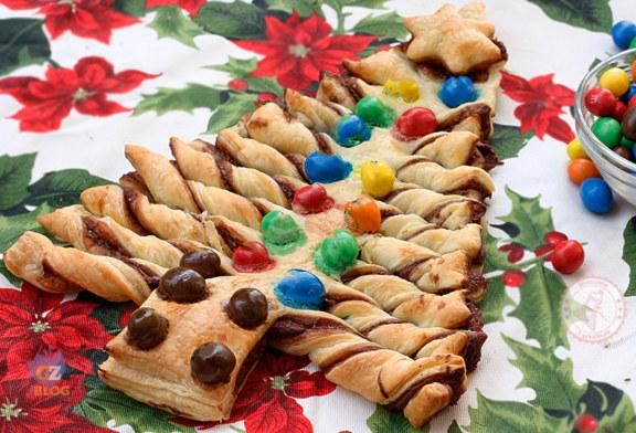 Il diabete mellito: quando l'eccesso di zuccheri diventa pericoloso
