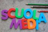Scuola Guastella, attivati sportelli di supporto alle famiglie per le iscrizioni on line