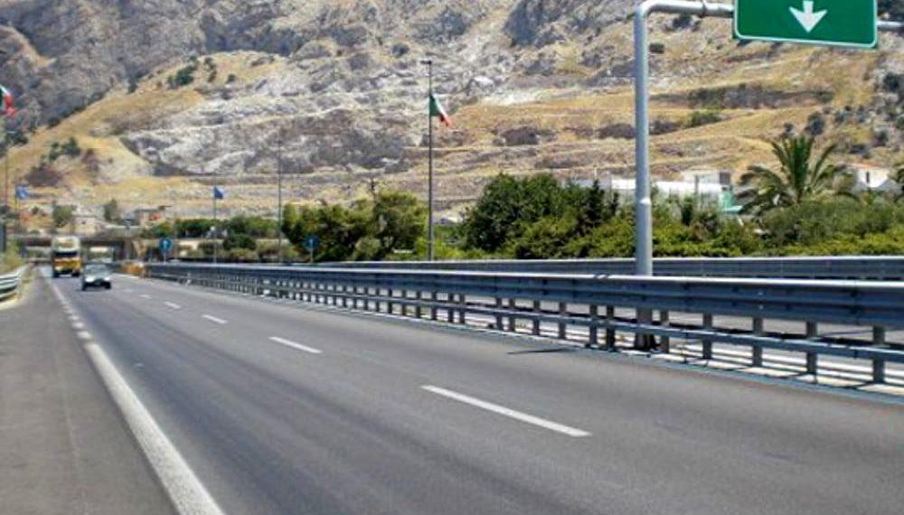 Incidente mortale sulla Palermo – Mazara, perde la vita un misilmerese