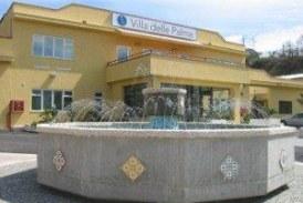 53 casi di Coronavirus nella casa di cura, nessun misilmerese coinvolto !!!!