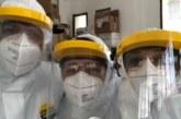 Rubrica Storie da Coronavirus: Gli operatori del 118