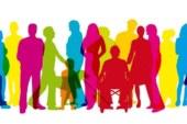 Storie da Coronavirus: I Servizi Sociali del Comune di Misilmeri