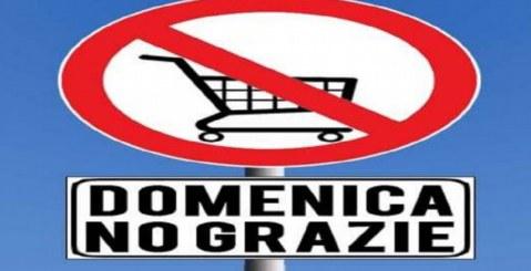 A Misilmeri domenica chiusi: supermercati, macellerie e ortofrutta