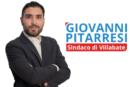 Villabate: Democratici per Villabate a sostegno di Pitarresi