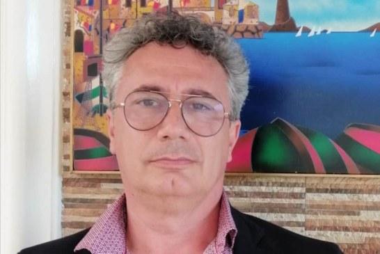 Misilmeri, il Centrodestra a sostegno del candidato sindaco Giuseppe Sucato