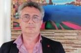 """Elezioni Comunali: ammessa la lista """"Cambiare si può"""""""