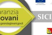 Riparte Garanzia Giovani, tirocini pagati fino a 500€