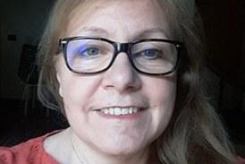 A Ileana Chinnici il premio Osterbrock