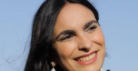 Consiglio Comunale, si dimette Carnesi, al suo posto Paola Amato