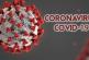 Screening da Coronavirus: effettuati 699 tamponi