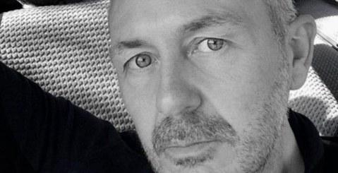 Poesie per il teatro Biondo: è di Vincenzo La Lia la più votata!