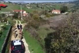 Carabinieri: Controlli straordinari sul territorio
