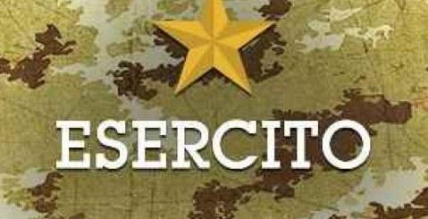 Misilmeri, tenta il suicidio, salvato da tre militari