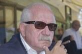 Lutto a Misilmeri, muore l'ex Sindaco Totò Badami