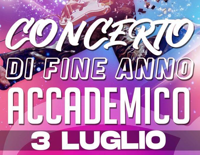"""Sicily Music Academy: Il 3 Luglio arriva il """"Saggio di fine anno accademico"""""""