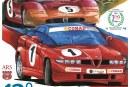 La Misilmeri Racing suona la carica a Scillato
