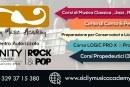 Aperte le iscrizioni alla Sicily Music Academy