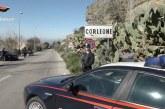 """""""Cosa Nostra"""": sequestri e confische di beni [Video]"""
