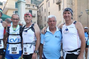 II-Menzel-El-Emir-Night-Trail1