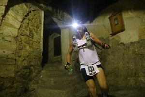 II-Menzel-El-Emir-Night-Trail12