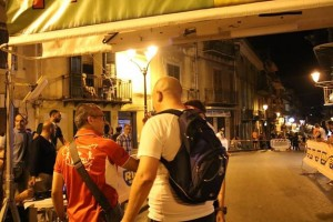 II-Menzel-El-Emir-Night-Trail14