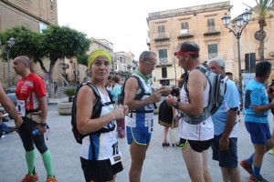 II-Menzel-El-Emir-Night-Trail15