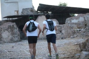 II-Menzel-El-Emir-Night-Trail18