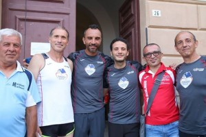 II-Menzel-El-Emir-Night-Trail20