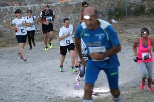II-Menzel-El-Emir-Night-Trail21