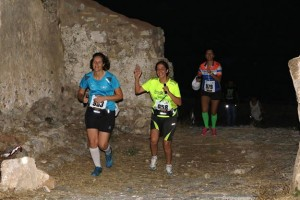 II-Menzel-El-Emir-Night-Trail22