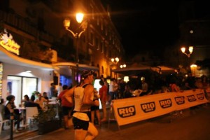 II-Menzel-El-Emir-Night-Trail23