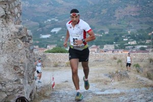 II-Menzel-El-Emir-Night-Trail25