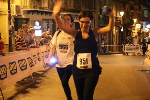 II-Menzel-El-Emir-Night-Trail27