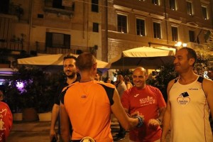 II-Menzel-El-Emir-Night-Trail29