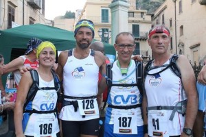 II-Menzel-El-Emir-Night-Trail30