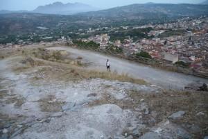 II-Menzel-El-Emir-Night-Trail34