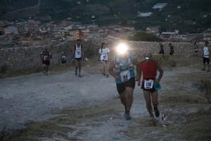 II-Menzel-El-Emir-Night-Trail40
