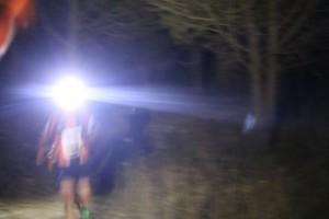 II-Menzel-El-Emir-Night-Trail41