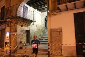 II-Menzel-El-Emir-Night-Trail44