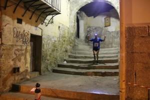 II-Menzel-El-Emir-Night-Trail45
