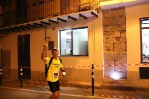 II-Menzel-El-Emir-Night-Trail46