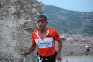 II-Menzel-El-Emir-Night-Trail5