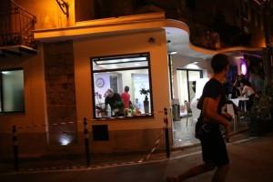 II-Menzel-El-Emir-Night-Trail50